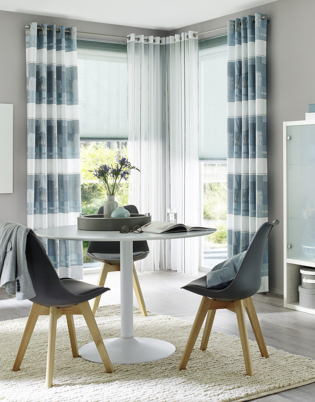 Fensterdekoration | Raumausstattung Kügeler