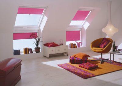 LuxaflexbyTeba_Rollo_Dachfenster