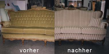 polsterarbeit-sofa2