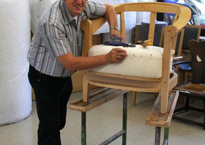 polstern-kuegeler-big