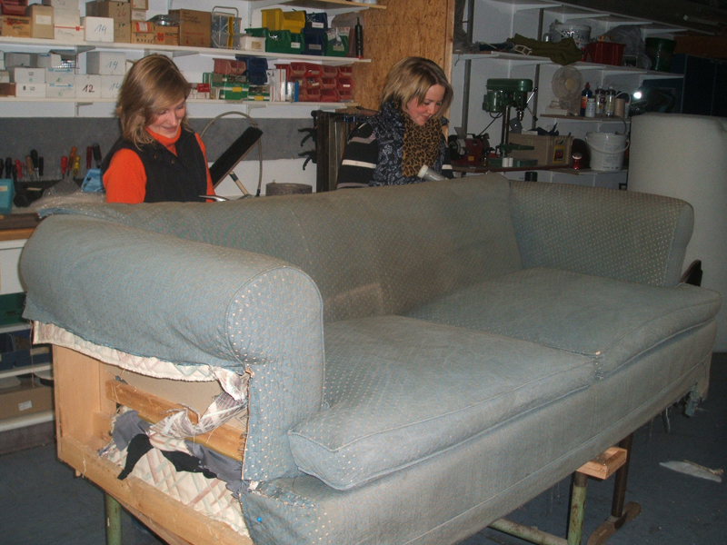 refer-sofa-001-big