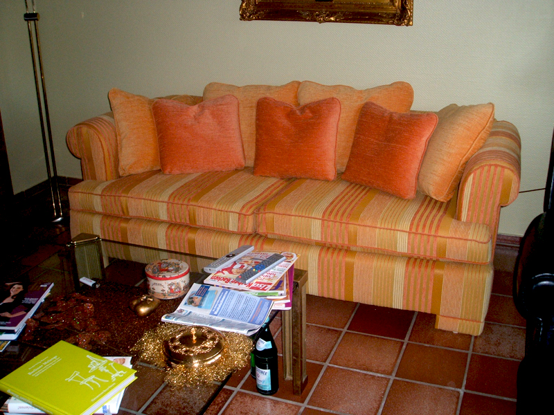 refer-sofa-006-big