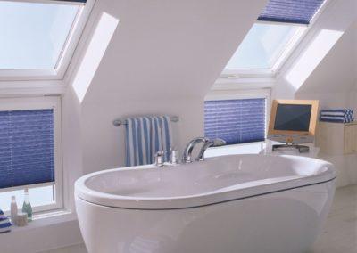 LuxaflexbyTeba_Faltstore_Dachfenster