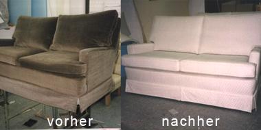 polsterarbeiten-sofa