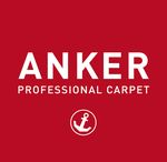 Anker-Teppiche